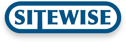 Sitewise Services